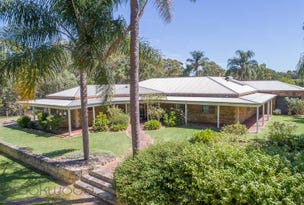 271 Toodyay Road, Middle Swan, WA 6056