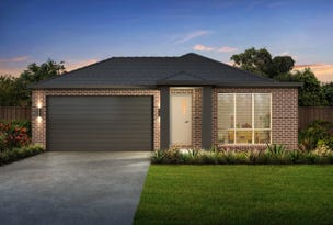 East Geelong, address available on request