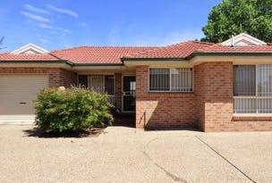 1/38 Binya Street, Griffith, NSW 2680
