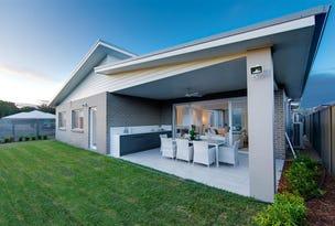 Lot 2 Ava Avenue, Thurgoona, NSW 2640