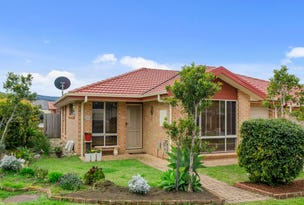 14 Flame Tree Ct, Woonona, NSW 2517