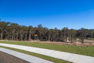 Lot 135 Jardine Road, Sunshine Bay, NSW 2536