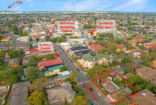 422-428 Guildford Road, Guildford, NSW 2161