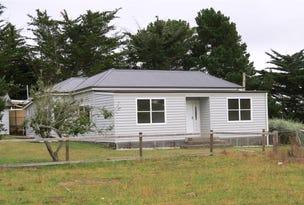 835 West Kentish Road, West Kentish, Tas 7306