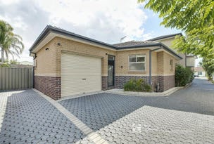 3/100 Kings Road, New Lambton, NSW 2305