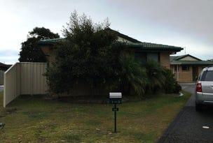 1/14 Bower Place, Tuncurry, NSW 2428