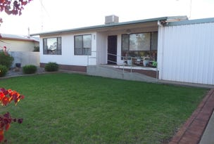 Barellan, address available on request