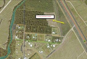 L6 Stony Creek Road, Cardwell, Qld 4849