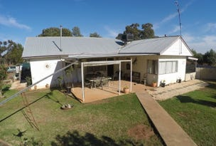 201 Bygo road, Ardlethan, NSW 2665