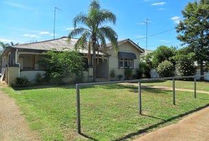 37 Dumaresq Street, West Wyalong, NSW 2671