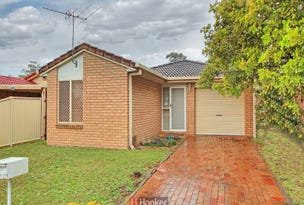 110 Ditton Road, Sunnybank Hills, Qld 4109