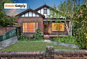 229 Lakemba St, Lakemba, NSW 2195