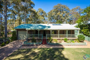 3 Johnston Way, Mystery Bay, NSW 2546