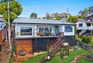 78 Peninsula Drive, Bilambil Heights, NSW 2486