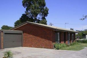 Unit 1/1 Dahlsen Crescent, Bairnsdale, Vic 3875