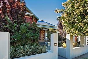 144 Bulwer Street, Perth, WA 6000