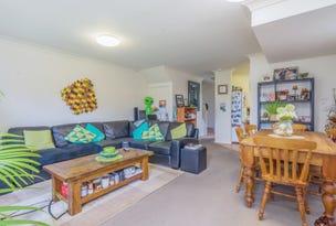 Lodge 4 Unit 4, 87 Heeb Street, Ashmore, Qld 4214