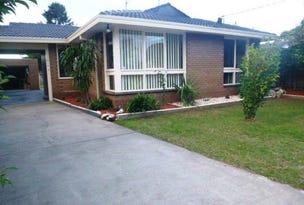 7 Milton Court, Traralgon, Vic 3844