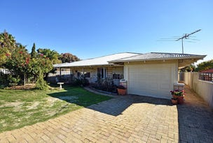 22A Josephine Way, Alexander Heights, WA 6064