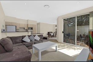 4/25 Warrigal Street, Blackwall, NSW 2256