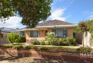 5 Larkings Street, Wangaratta, Vic 3677