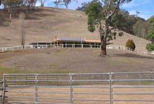 879 Duncans Creek Road, Woolomin, NSW 2340