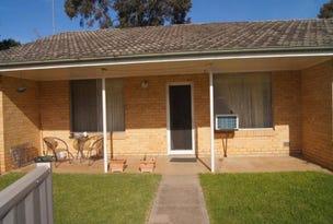 116-118 Coree Street, Finley, NSW 2713