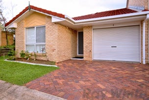 1/11 Newtown Street, East Ipswich, Qld 4305