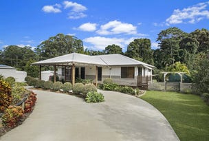 20 Wintergreen Way, Peachester, Qld 4519