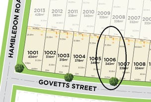46 Govetts Street, The Ponds, NSW 2769