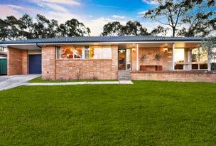 10 Paraka Place, Bradbury, NSW 2560