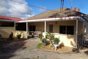 93 Flinders Drive, Cape Jervis, SA 5204