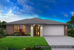 Lot 2 No. 30 Highfield Dve, Tea Tree Gully, SA 5091