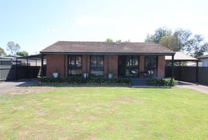 61 Cowcumbla Street, Cootamundra, NSW 2590