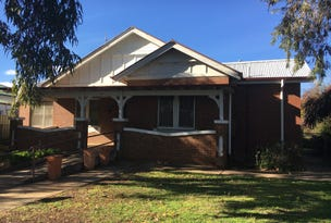 157 De Boos St, Temora, NSW 2666