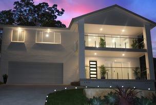 218 Dandaraga Rd, Mirrabooka, NSW 2264