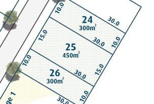 Lot 25 Louis Court, Paralowie, SA 5108