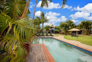 15/2 Beaches Village Circuit, Agnes Water, Qld 4677