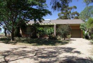 24 Queen Street, Singleton, NSW 2330