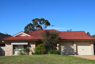 41 Galway Bay Drive, Ashtonfield, NSW 2323