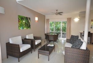 98 121-137 PORT DOUGLAS ROAD (Reef Resort), Port Douglas, Qld 4877