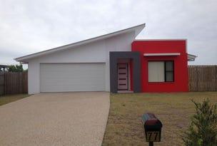 77 Cavella Drive, Glen Eden, Qld 4680
