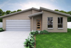 Lot 7 Evans Street, Westdale, NSW 2340