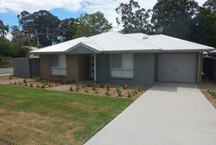 1/42 Tarawal Street, Bomaderry, NSW 2541