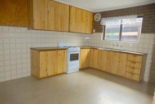 Rear69C Hotham Road, Niddrie, Vic 3042