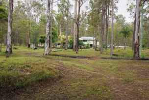 190 Van Hensbroek Road, Bauple, Qld 4650