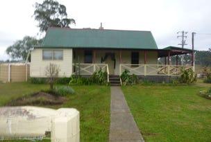 9913 Princes Highway, Cobargo, NSW 2550