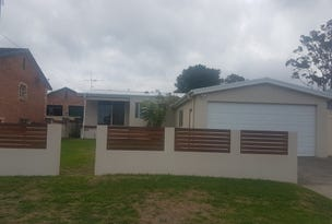 13 Quinalup, Gwandalan, NSW 2259