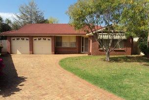 15 Quinion Place, Ambarvale, NSW 2560