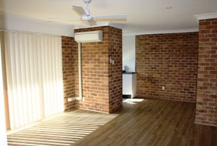 7/98 Regent Street, New Lambton, NSW 2305